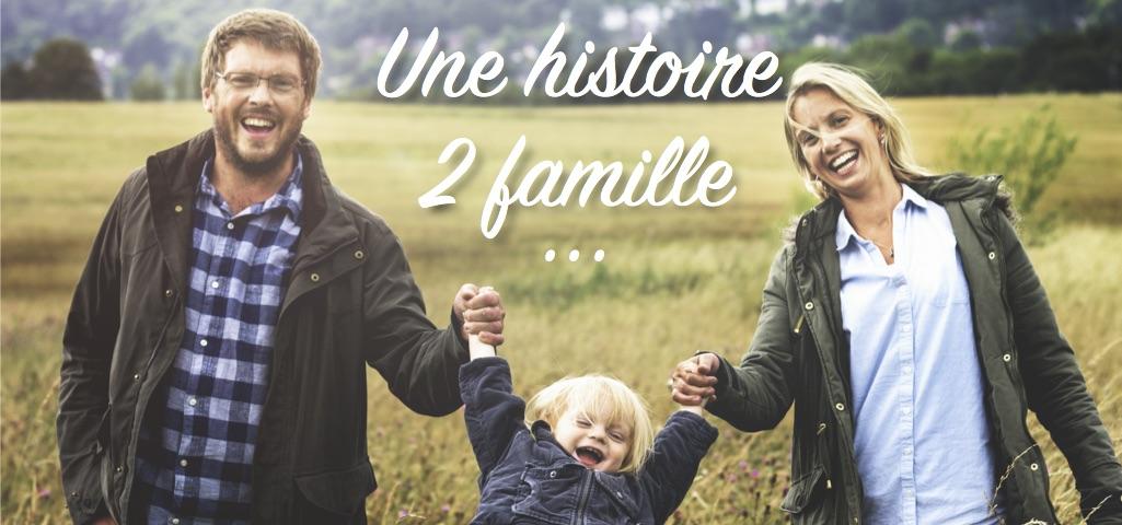 Histoire2famille